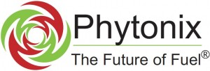 Phytonix Corporation
